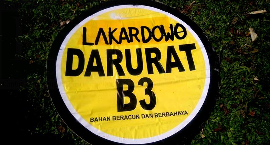demo-lakar-9